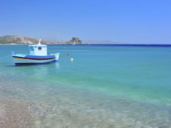 1855+Griechenland+Kos+Mastichari+TS_123973602