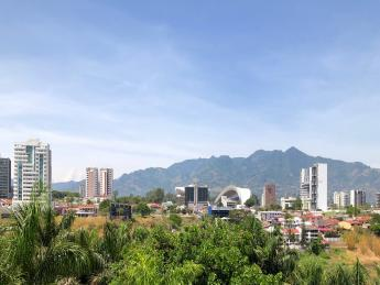 10245+Costa_Rica+San_José+GI-1173756163