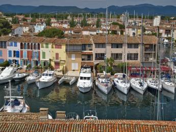 5630+Frankreich+Côte_d'Azur+Grimaud+GI-103789436