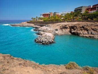 471+Spanien+Teneriffa+Playa_Paraiso+GI-474609796