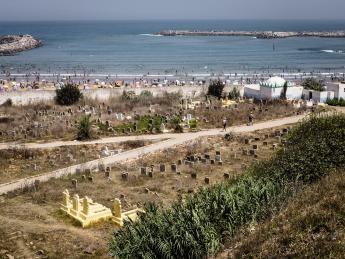 3668+Marokko+Rabat+GI-964980688