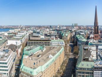 8419+Deutschland+Hamburg+Mönckebergstraße+GI-949707444