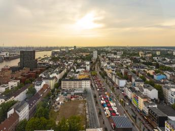 8419+Deutschland+Hamburg+Spielbudenplatz+GI-1166412438