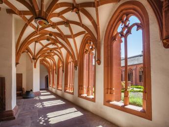 188169+Deutschland+Mainz+Kathedrale_St._Stephan+GI-643747277