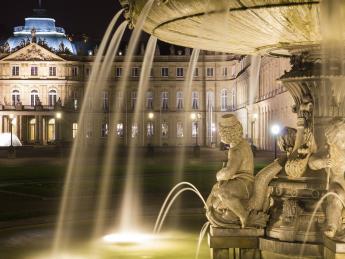 8820+Deutschland+Stuttgart+Neues_Schloss+TS_453426791