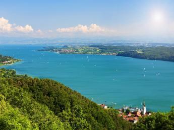 Bodensee (Österreich)
