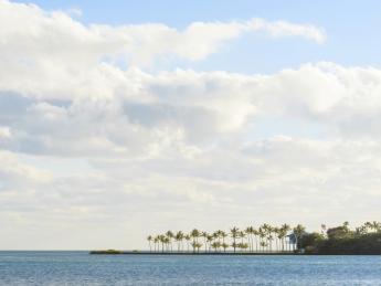 Florida Keys - Florida