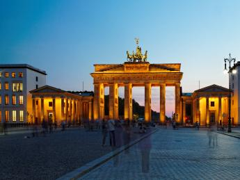 8734+Deutschland+Berlin+Brandenburger_Tor+TS_147310758