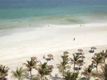 5224+Vereinigte_Arabische_Emirate+Ajman+TS_148652929