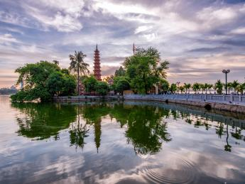 4916+Vietnam+Hanoi+TS_488663104