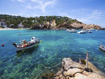 256+Spanien+Ibiza+TS_525917125