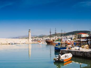 1746+Griechenland+Missiria_(Rethymnon)+TS_146952446