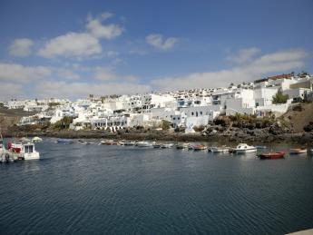 520+Spanien+Lanzarote+Puerto_Del_Carmen+TS_92263185