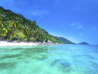 Insel Ko Samui