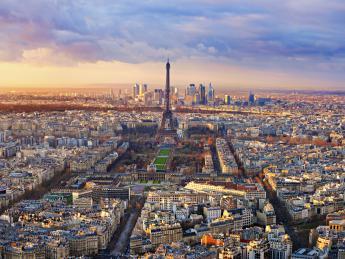5451+Frankreich+Paris+Panorama_Paris+TS_158858223