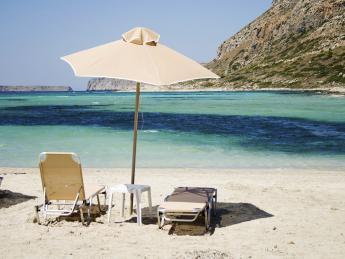 1726+Griechenland+Kreta+Adelianos_Kampos+TS_178391875