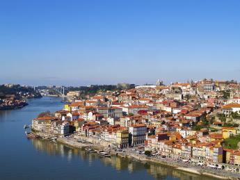 760+Portugal+Costa_de_Prata+TS_155443259