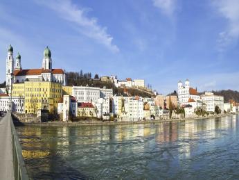8079+Deutschland+Passau+TS_187980082
