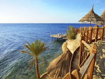 3685+Ägypten+Sharm_el_Sheikh_Nuweiba_Taba+TS_462504201