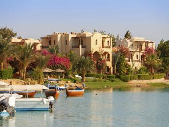 3679+Ägypten+El_Gouna+TS_178729807