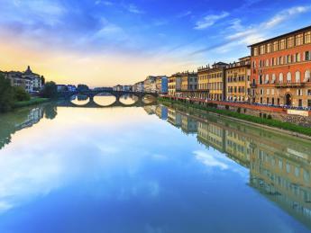 9792+Italien+Florenz+TS_178843053