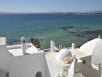 3658+Tunesien+Tunesien_-_Hammamet+TS_91818376