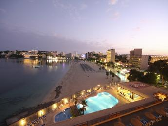 345+Spanien+Mallorca+Palma_Nova+Platja_de_Son_Maties+TS_92008943