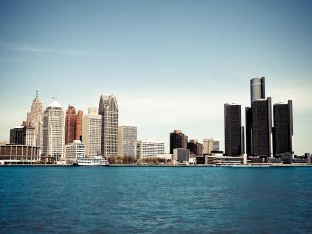 188165+USA+Detroit+TS_162384768