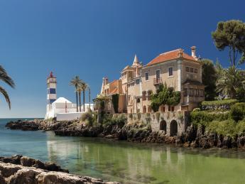 785+Portugal+Cascais+TS_507006871