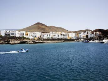544+Spanien+El_Hierro+La_Restinga+TS_94930086