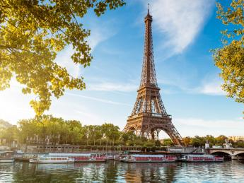 5437+Frankreich+Paris_&_Umgebung+FO_44313077