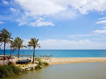1089+Spanien+Costa_del_Sol+FO_42279572
