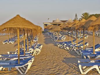1285+Spanien+Isla_Canela+TS_147316873