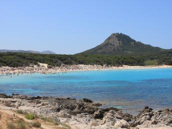 332+Spanien+Mallorca+Cala_Ratjada+Cala_Agulla+TS_178442157