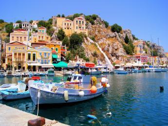 1642+Griechenland+Symi+TS_167374710