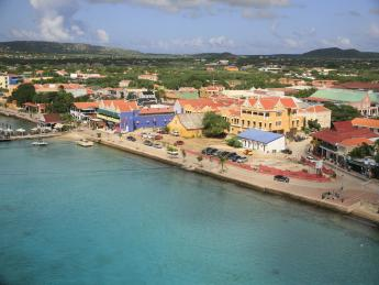 216331+Bonaire+Kralendijk_(Bonaire)+TS_165153534