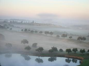 1288+Spanien+Andalusien+Jerez_De_La_Frontera+TS_146838612