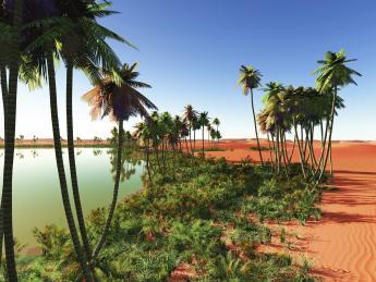 3626+Marokko+Marokko_-_Inland+TS_175780289