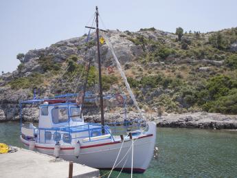 1675+Griechenland+Rhodos+Kolymbia+TS_25458399