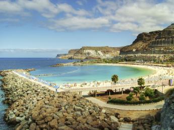 567+Spanien+Gran_Canaria+Playa_Amadores+TS_123073969