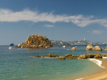 4777+Mexiko+Acapulco+TS_100530026