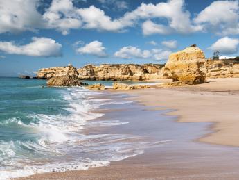641+Portugal+Algarve+Albufeira+TS_464364705