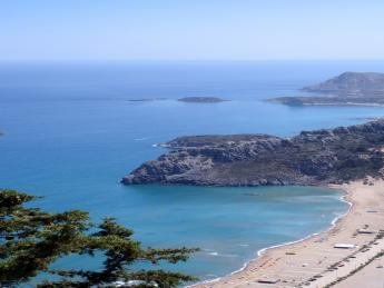 1713+Griechenland+Kreta+Stalis+TS_144219666