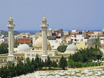 3645+Tunesien+Monastir+TS_177357805