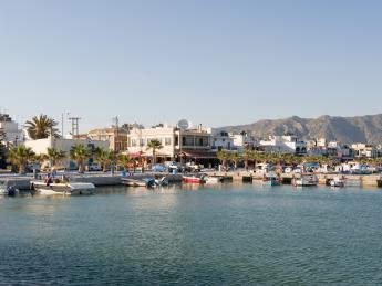 1851+Griechenland+Kos+Kardamena+TS_119592249