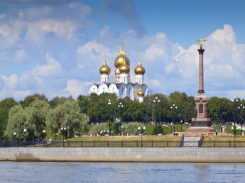 9174+Russland+Moskau+TS_178028800
