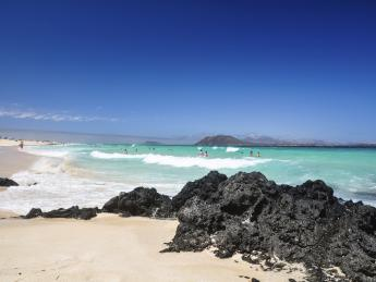 599+Spanien+Fuerteventura+Corralejo+TS_517712731