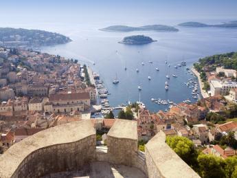9697+Kroatien+Insel_Hvar+IS_16050499