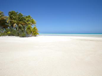 66+Bahamas+TS_153746113