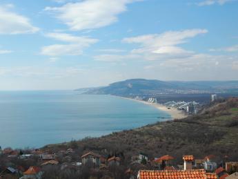 9139+Bulgarien+Warna_(Varna)+TS_139881850
